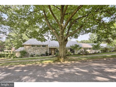 1206 Monroe Avenue, Wyomissing, PA 19610 - MLS#: 1002036608