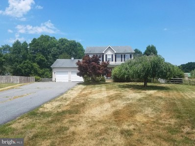 7 Allison Way, Elkton, MD 21921 - #: 1002036712
