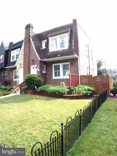86 Dundalk Avenue, Baltimore, MD 21222 - MLS#: 1002036764
