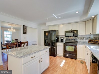 47 Veronica Court, Charles Town, WV 25414 - MLS#: 1002036810