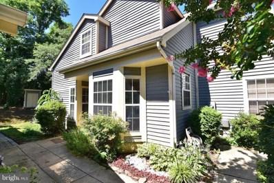 907 Windwhisper Lane, Annapolis, MD 21403 - MLS#: 1002036992