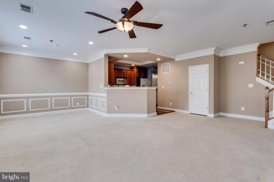 7129 Mason Grove Court UNIT 12, Alexandria, VA 22306 - MLS#: 1002037050