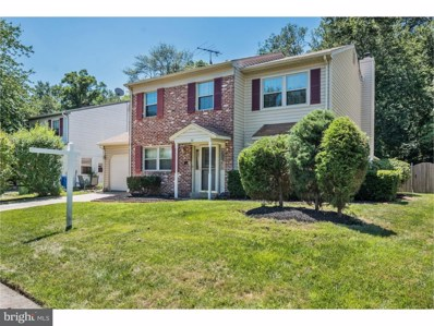 32 Lakeside Drive, Evesham, NJ 08053 - #: 1002037114
