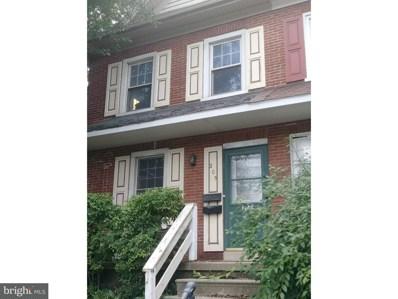 205 E Evergreen Street, West Grove, PA 19390 - #: 1002037168
