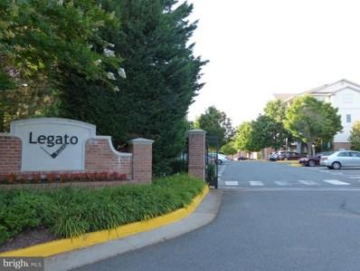 12128 Garden Ridge Lane UNIT 302, Fairfax, VA 22030 - MLS#: 1002037232