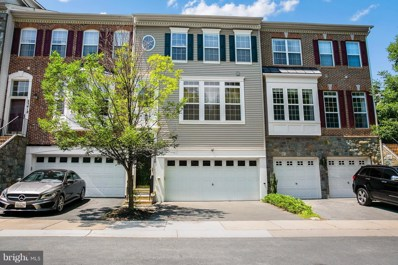 25420 Damascus Park Terrace, Damascus, MD 20872 - MLS#: 1002037364
