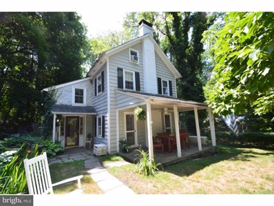 99 Illicks Mill Road, Bethlehem, PA 18017 - #: 1002037414