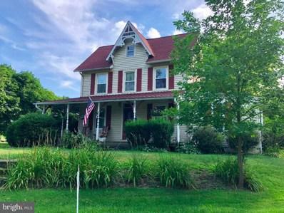 800 Schuylkill Road, Birdsboro, PA 19508 - MLS#: 1002037540