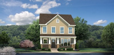 6527 White Mulberry Lane, Frederick, MD 21703 - MLS#: 1002037688
