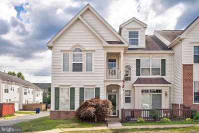 44269 Shehawken Terrace, Ashburn, VA 20147 - MLS#: 1002037698