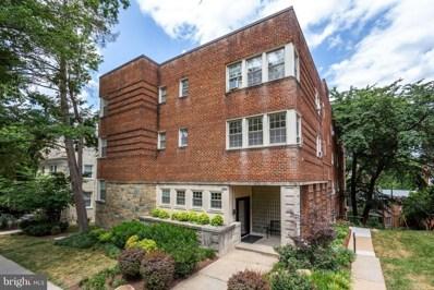 3925 Davis Place NW UNIT B1, Washington, DC 20007 - #: 1002037714