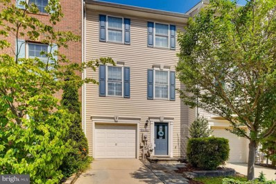 2122 Millhaven Drive UNIT 16122, Edgewater, MD 21037 - MLS#: 1002037796