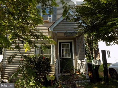311 Cemetery Avenue, Cambridge, MD 21613 - #: 1002037956