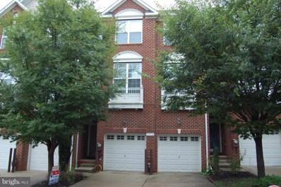 9714 Scentless Rose Way, Laurel, MD 20723 - MLS#: 1002037966