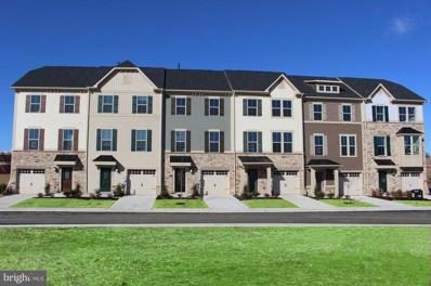 1804 Glen Gate Road, Halethorpe, MD 21227 - MLS#: 1002038058