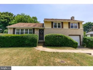 1912 Floral Drive, Wilmington, DE 19810 - MLS#: 1002038278