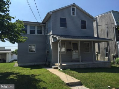 218 Highland Avenue, Kutztown, PA 19530 - MLS#: 1002038328