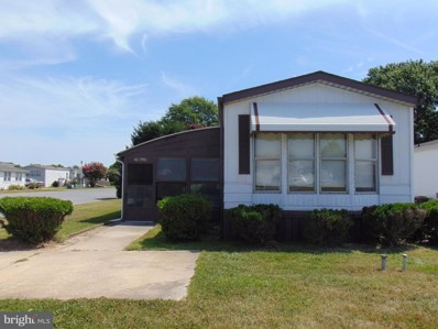 29 Nash Circle UNIT 17187, Millsboro, DE 19966 - MLS#: 1002038342