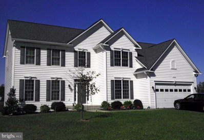 11766 Champe Way, King George, VA 22485 - MLS#: 1002038380