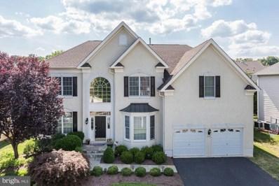 43891 Camellia Street, Ashburn, VA 20147 - MLS#: 1002038392