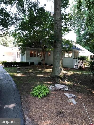 323 Canterwood Lane, Great Falls, VA 22066 - MLS#: 1002038566