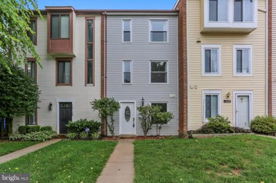 10740 Lester Street, Silver Spring, MD 20902 - #: 1002038586