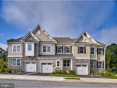 1448 Dunwoody Drive, West Chester, PA 19380 - #: 1002038610