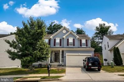 94 Chaps Lane, Fredericksburg, VA 22405 - #: 1002038666