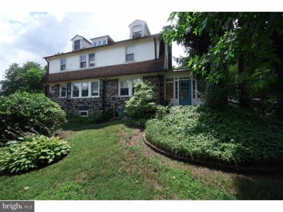 622 S Highland Avenue, Merion Station, PA 19066 - MLS#: 1002038686