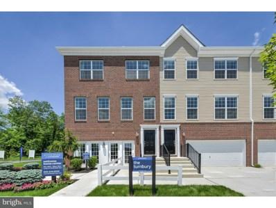 20 Kramer Court, Bordentown, NJ 08505 - MLS#: 1002038736