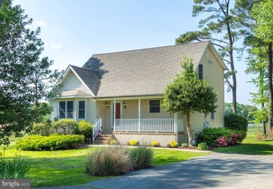 120 Hopkins Road, Chester, MD 21619 - MLS#: 1002038876