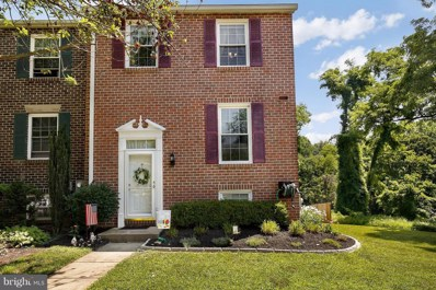 2514 Ebony Road, Baltimore, MD 21234 - MLS#: 1002038878