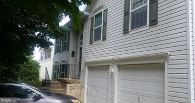 7 Rider Mill Court, Owings Mills, MD 21117 - MLS#: 1002038990