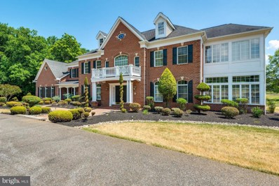1665 Hawkins Road, Annapolis, MD 21401 - #: 1002039056