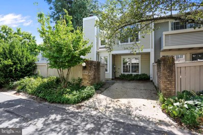 19957 Drexel Hill Circle, Montgomery Village, MD 20879 - MLS#: 1002039106