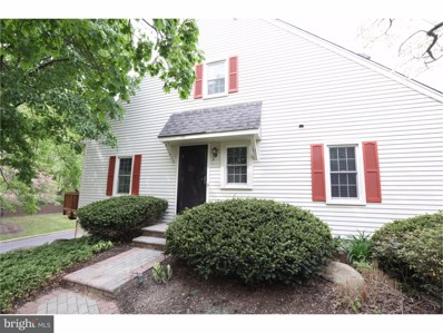 101 Everest Circle, West Chester, PA 19382 - MLS#: 1002039132