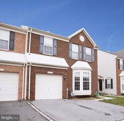 1820 Scaffold Way, Odenton, MD 21113 - MLS#: 1002039204