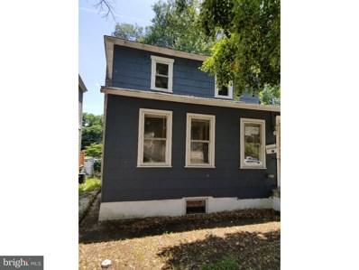 7332 Forrest Avenue, Pennsauken, NJ 08110 - MLS#: 1002039276