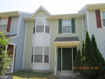6225 Wolverine Place, Waldorf, MD 20603 - MLS#: 1002039368