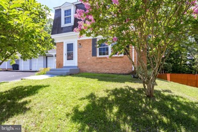 655 Eric Court, Herndon, VA 20170 - MLS#: 1002039484
