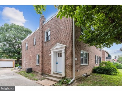 1249 Wilson Drive, Havertown, PA 19083 - MLS#: 1002039518