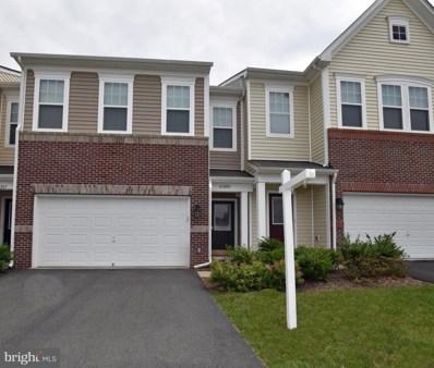 43205 Stillwater Terrace, Broadlands, VA 20148 - MLS#: 1002039550