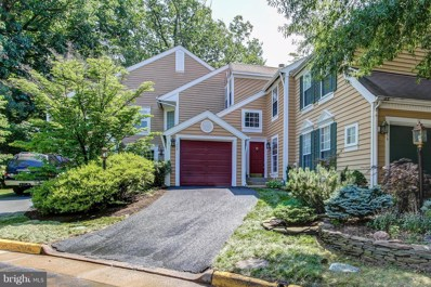 1558 Deer Point Way, Reston, VA 20194 - MLS#: 1002039602