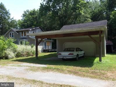 6 Canning House Lane, Conowingo, MD 21918 - MLS#: 1002039626