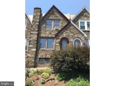 4148 L, Philadelphia, PA 19124 - MLS#: 1002039628