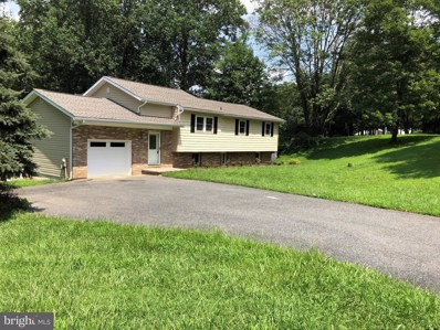 3417 Kreitler Road, Forest Hill, MD 21050 - #: 1002039648