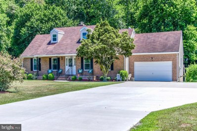 8835 Wood Creek Parkway, Delmar, MD 21875 - #: 1002039730
