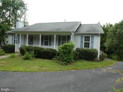 180 Wayland Road, Culpeper, VA 22701 - MLS#: 1002039748