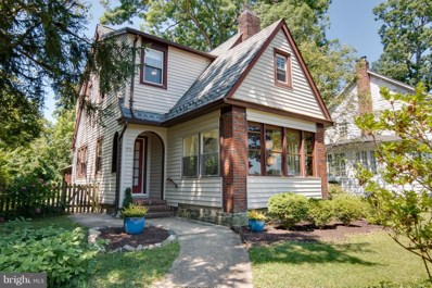 716 Hunting Place, Baltimore, MD 21229 - MLS#: 1002039870