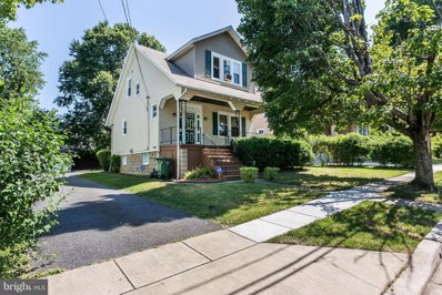 4602 Bayonne Avenue, Baltimore, MD 21206 - MLS#: 1002039884